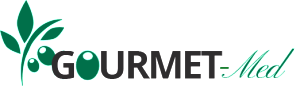 GourmetMed logo final